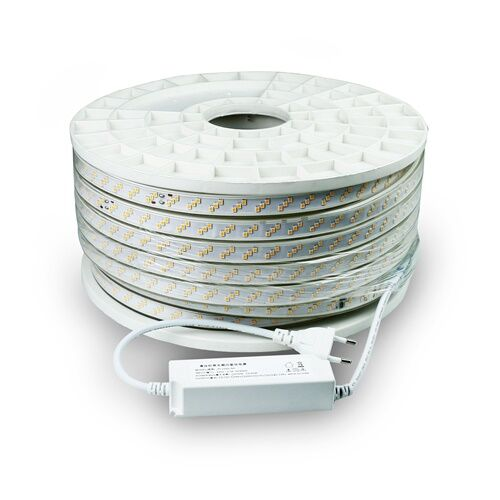 Constant Current High Voltage LED Strip